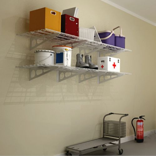 2-x-6-wall-shelf-1