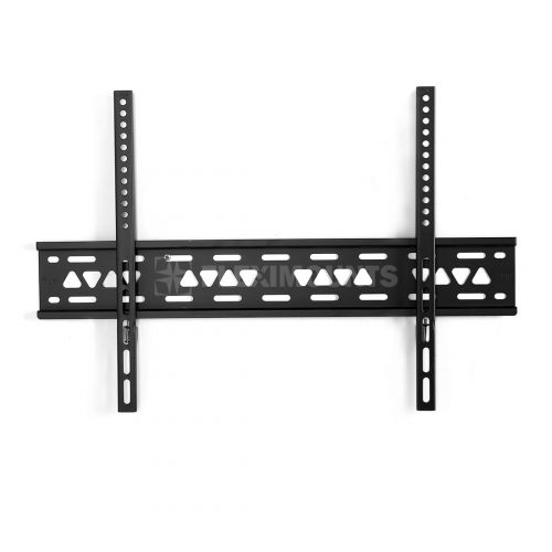 "FLEXIMOUNTS F023 Fixed TV Wall Mount TV Bracket for 32""-65"" up to 99lbs"