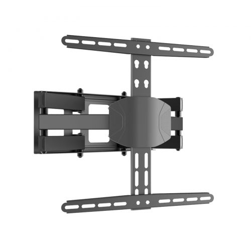 FLEXIMOUNTS FULL MOTION TV MOUNT BRACKETS for 26''--55'' up to 99LBS