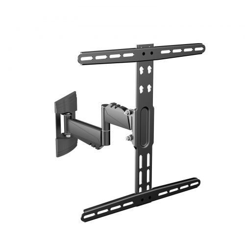 FLEXIMOUNTS FULL MOTION TV MOUNT TILT TV BRACKETS For 32''--50'' up to 55LBS