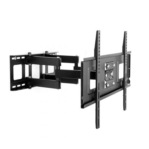 FLEXIMOUNTS-Full-Motion-TV-Mount-for-32-65-up-to-132LBS