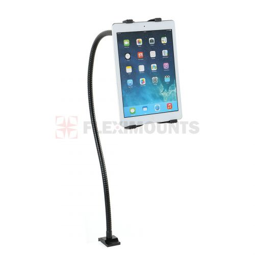 P05 Universal Tablet Stand For 7 11 Tablet Fleximounts