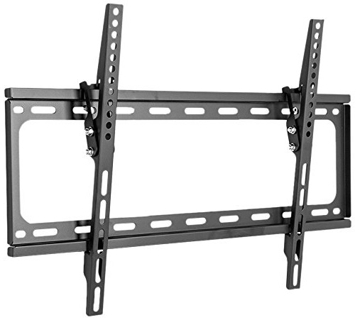 FLEXIMOUNTS T013 TILT TV WALL MOUNT FOR 32''-65'' FLAT-PANEL TVS UP TO 77 LBS