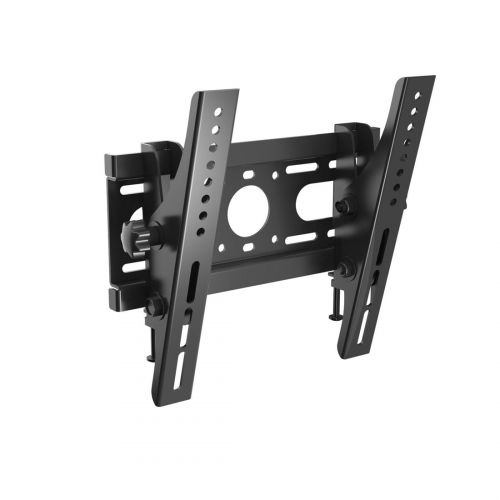 Fleximounts T03 Tilt TV Wall Mount for 14''-42'' Flat-Panel TVs up to 77 lbs (3)